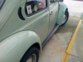Volkswagen Fusca 1800