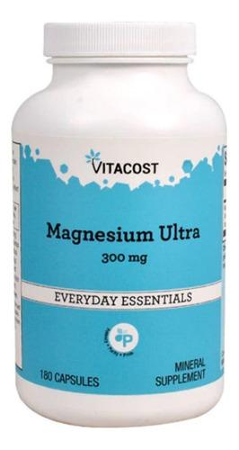 magnesium 3 ultra site oficial