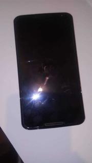 Celular Motorola Nexus 6 32gb