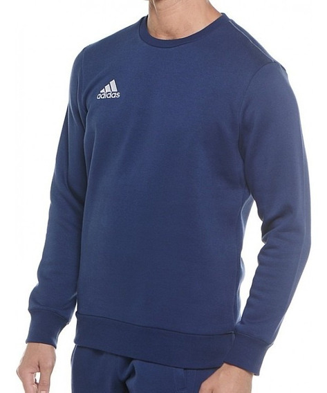 Sweter adidas Coref Swt Top - Hombres - S22319