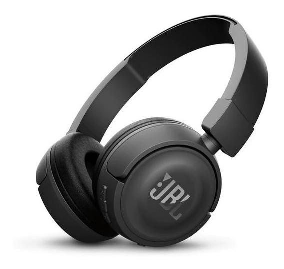 Fone De Ouvido Bluetooth T450bt Jbl