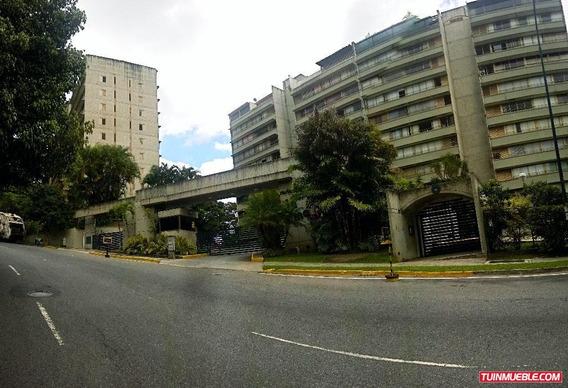 Apartamentos En Venta La Tahona Mca 18-11352