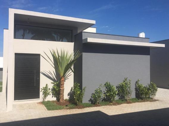Casa Com 3 Dormitórios À Venda, 98 M² Por R$ 620.000 - Nova Gardênia - Atibaia/sp - Ca0354