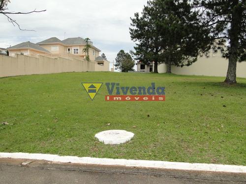 Imagem 1 de 2 de $tipo_imovel Para $negocio No Bairro $bairro Em $cidade - Cod: $referencia - As16349