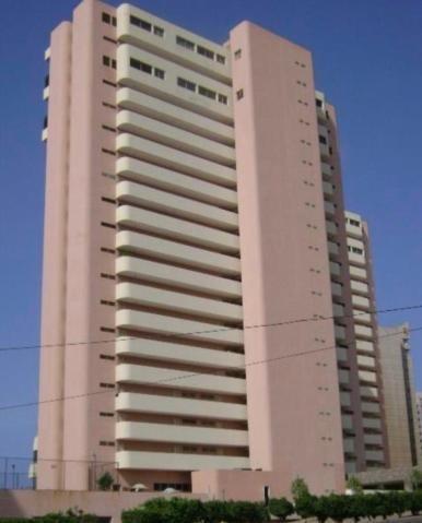 Apartamento Venta Playa Grande Mls- 20-18150