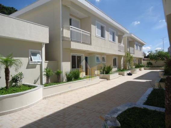 Casa À Venda, 257 M² Por R$ 1.290.000,00 - Jardim Prudência - São Paulo/sp - Ca0003