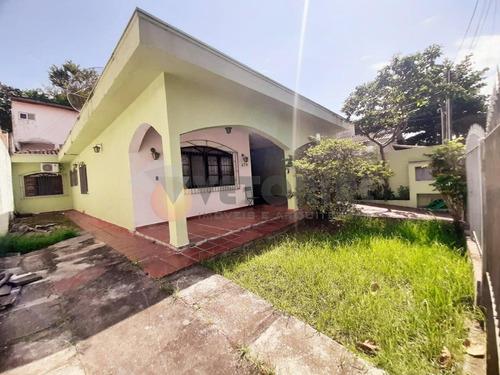 Casa Com 4 Dormitórios À Venda, 206 M² Por R$ 570.000,00 - Pontal Da Cruz - São Sebastião/sp - Ca0559