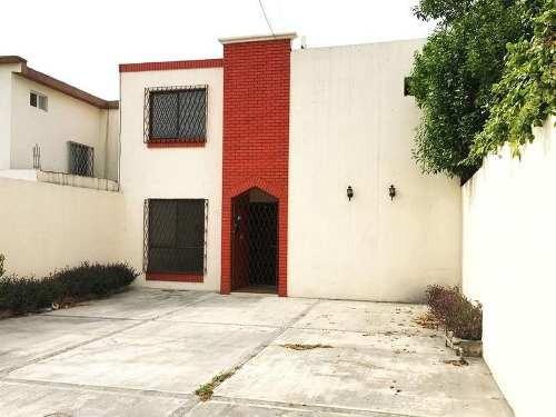 Casa En Venta En Rincón Del Contry
