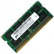 Memoria Ram Apple Original