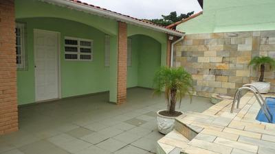 Casa À Venda , 600 M. Da Praia, Savoy, Ref. 0768 S
