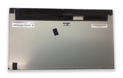 Pantalla Para Lenovo Aio C260, 90400292
