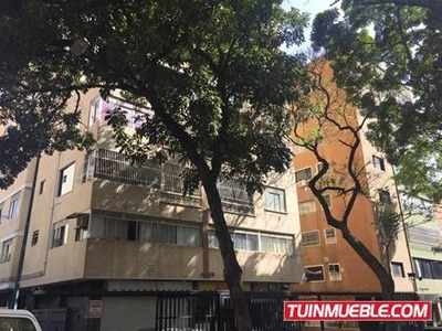 Apartamentos En Venta Colinas De Bello Monte 18-11725