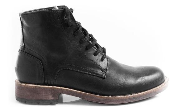 Borcegos Botas Zapatos Zapatillas Hombre Base Antideslizante