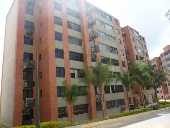 Apartamentos En Venta Los Naranjos Humboldt 18-5550