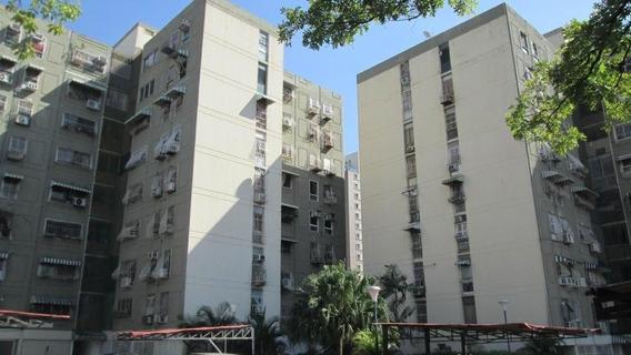 Apartamento Economico Base Aragua Maracay Inmobiliaragua
