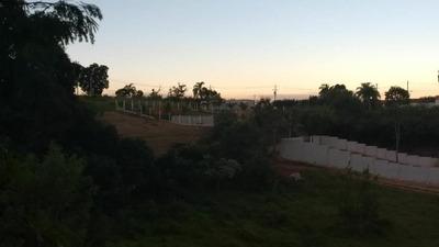 Terreno À Venda, 1125 M² Por R$ 220.000 - Capuava - Valinhos/sp - Te0477