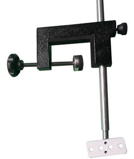 Suporte Portátil Para Fixação Sensor Do Sonar - Transduce