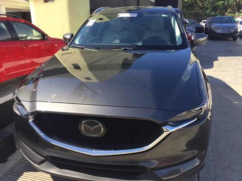 Mazda 3 Americana