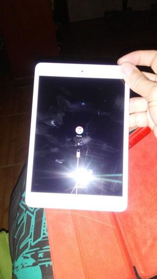 iPad Mini2 Wi-fi 16gb 3 De Ram