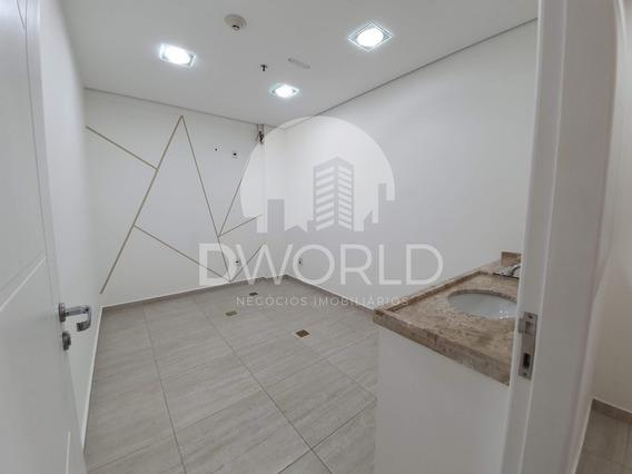 Sala Ideal P/ Consultório - Sa00633 - 3466288