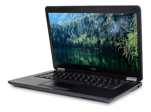 Ultrabook Dell E7450 Ci7 5ta Gen 8gb 1 Tb Video Hd 4gb