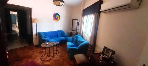 Venta Casa 2 Dormitorios Ph Independiente Muy Buen Estado