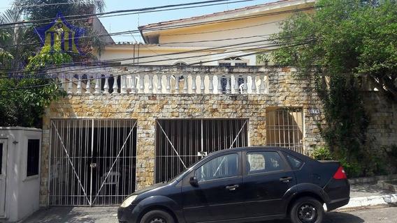 Casa Térrea Para Venda, 2 Dormitório(s), 150.0m² - 26231