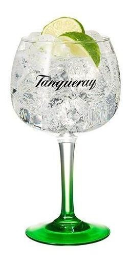 Taça Glass Tanqueray - 500 Ml