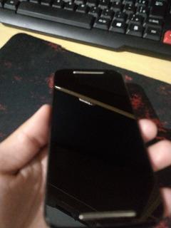Celular Motorola G2 Retirada Peça