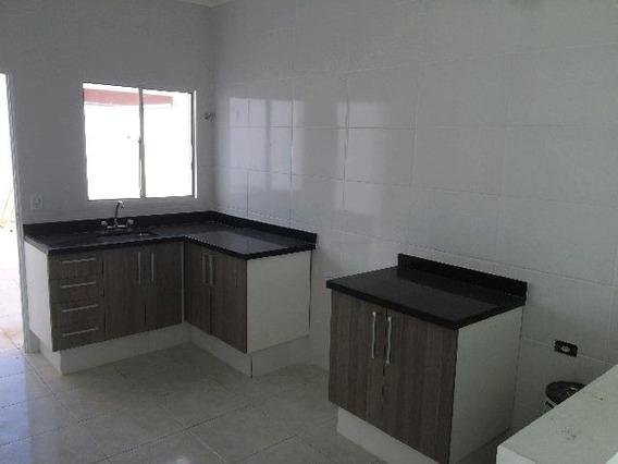 Casa Residencial À Venda, Horto Florestal, Sorocaba - . - Ca1170