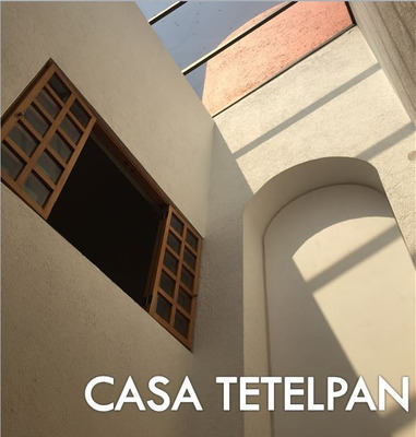 Casa 3 Recámaras En Condominio Horizontal De Sólo 10 Casas