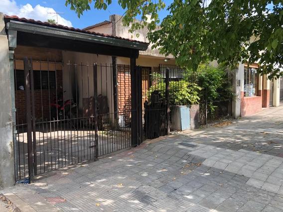 Casa Ph En Venta Ituzaingó