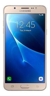 Celular Samsung Galaxy J7 2016 Metal Usado Seminovo Excelent