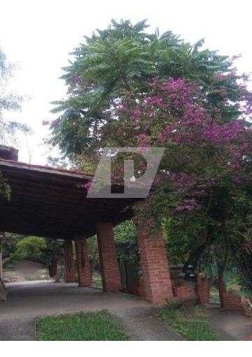Chácara Santa Isabel ( Tupi ) - Ch00075 - 34378281