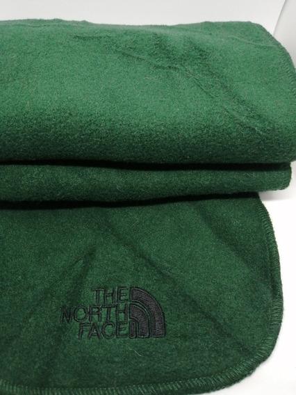 Bufandas The North Face Polartec 100% Original