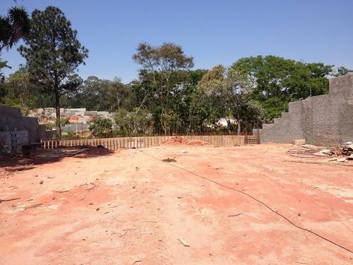 Imagem 1 de 4 de Terreno Para Venda, 3000.0 M2, Jardim Pioneiro - Cotia - 22509