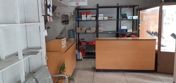 Venta Zapatería La Candelaria Inf.ma.fda.04241045413