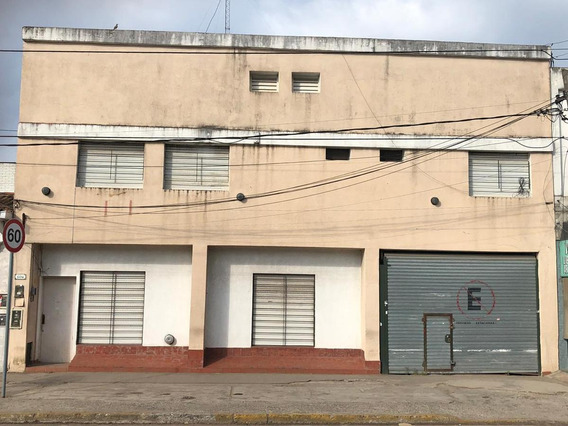 Consultorios Y Local En Alquiler - Los Polvorines