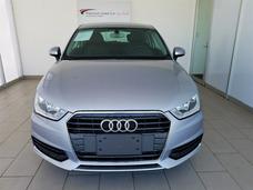 Audi A1 1.4 Urban S-tronic Dsg