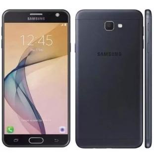 Samsung Galaxy J5 Prime Sm-g570m/ds Dual Chip 32gb | Vitrine