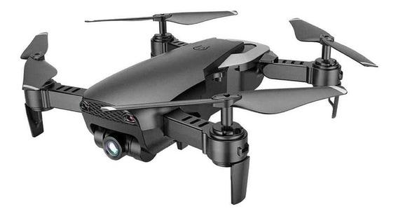 Drone Toysky S163 con câmera HD Black