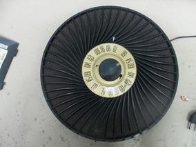 Raríssimo Rádio Toshiba Ano 1960 Japonês, Pendurar Na Parede