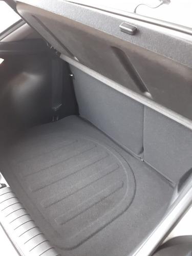 Se Vende Hyundai Solaris $14,500