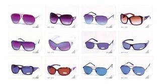 Oculos Masculino Oculos Feminino Lentes Coloridas