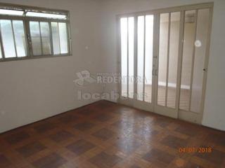 Casa - Ref: L8136