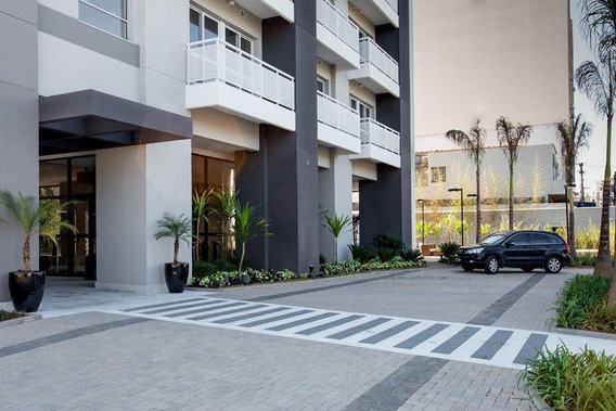 Sala À Venda, 40 M² Por R$ 440.000,00 - Vila Leopoldina - São Paulo/sp - Sa0059
