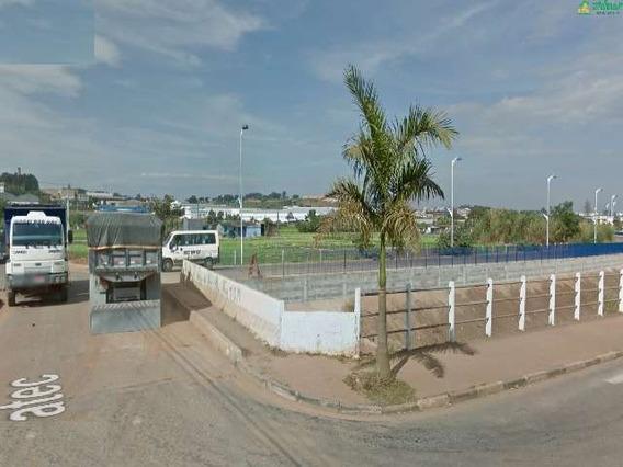 Aluguel Ou Venda Área Industrial Portão Arujá R$ 50.000,00   R$ 45.621.800,00