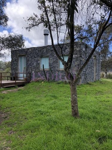 Casa En Venta- Ref: 591
