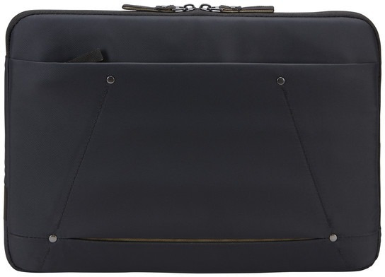 Estojo Case Logic Decos-114 Para Notebook 14.1 Pol. - Preto