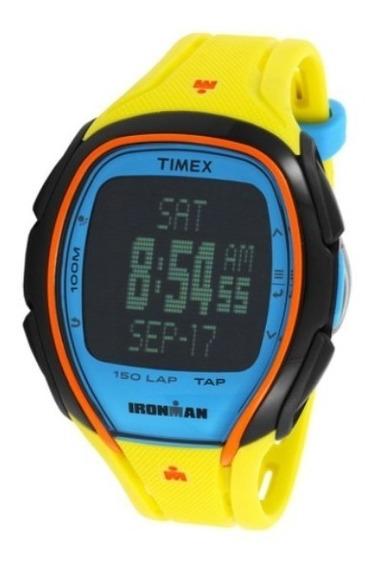 Relógio Timex Tw5m00800